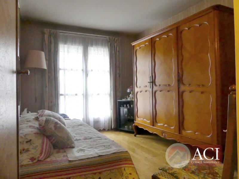 Vente appartement Saint brice sous foret 198000€ - Photo 6