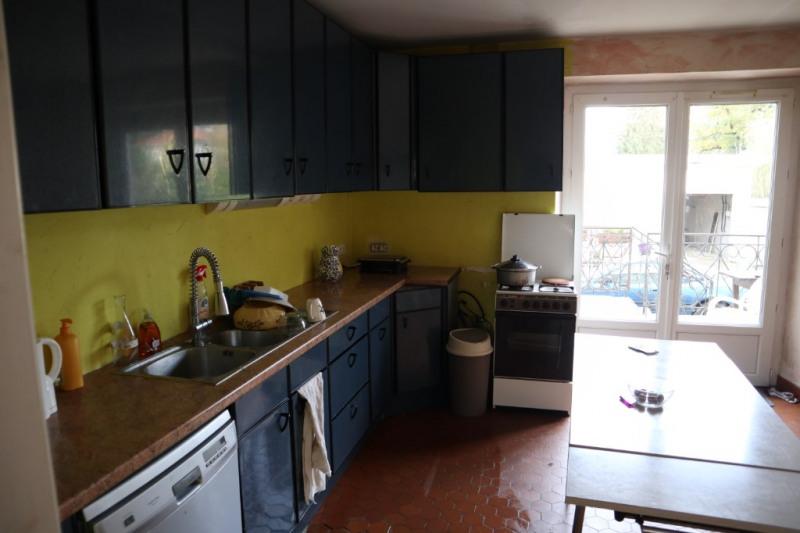 Produit d'investissement maison / villa Pouillon 199500€ - Photo 5