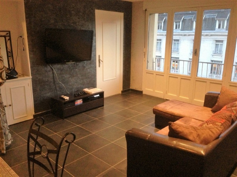 Sale apartment Chambery 220 000€ - Picture 3