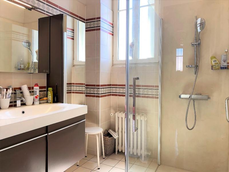 Vente de prestige maison / villa La rochelle 854000€ - Photo 6