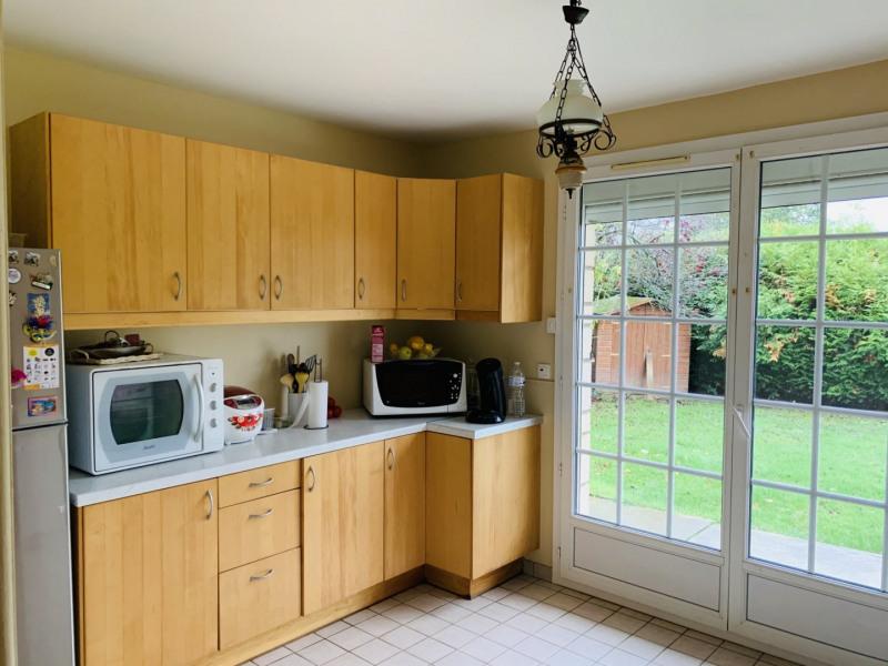 Vente maison / villa Senlis 260000€ - Photo 4