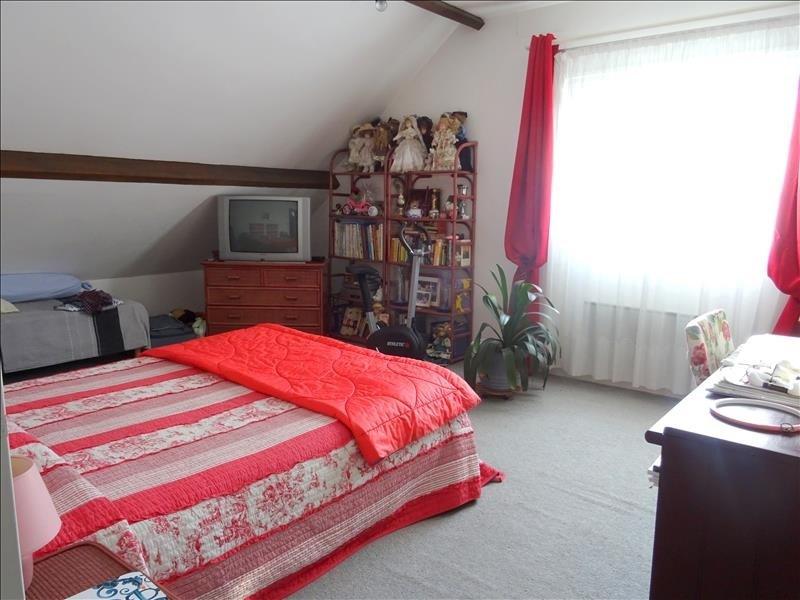 Vente maison / villa Bornel 336000€ - Photo 3
