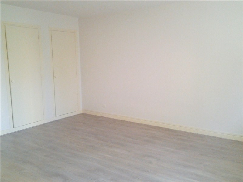 Location appartement Valence 563€ CC - Photo 2