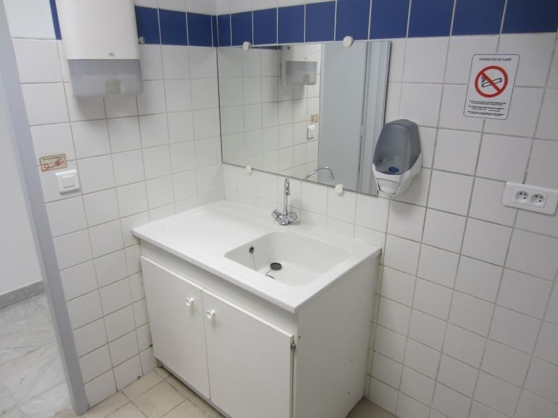 Rental empty room/storage La seyne sur mer 500€ HT/HC - Picture 4