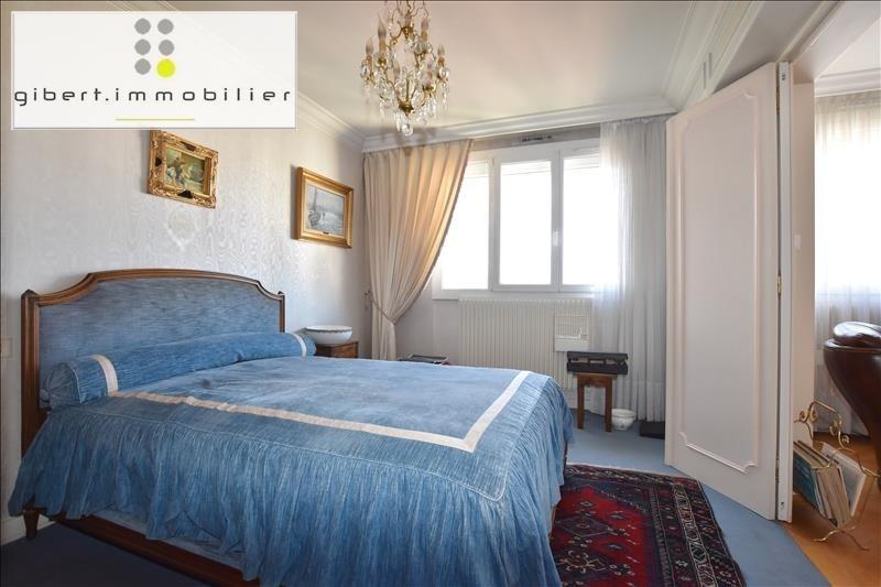 Sale apartment Le puy en velay 117800€ - Picture 6