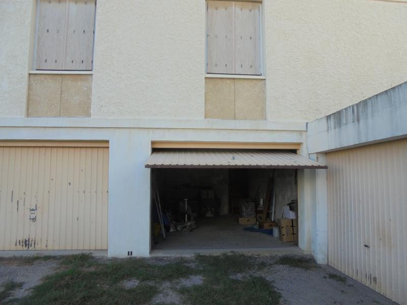 Sale parking spaces Lunel 16200€ - Picture 1