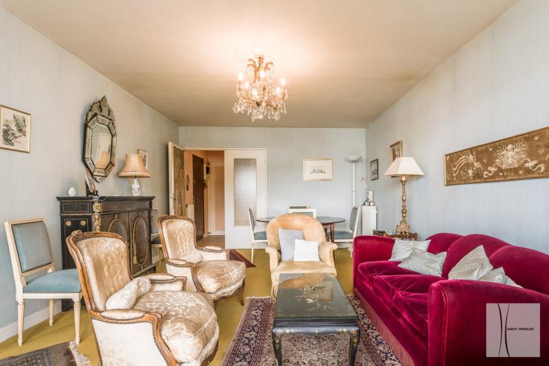 Vente appartement Saint-jean-de-luz 710200€ - Photo 3