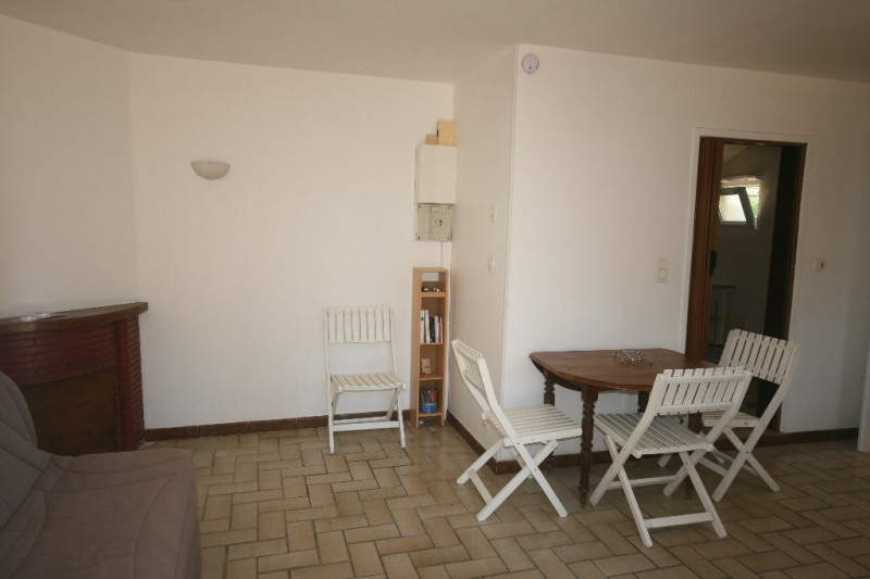 Sale house / villa Saint georges de didonne 138 700€ - Picture 4