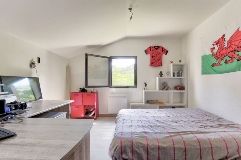 Vente de prestige maison / villa Pont eveque 580000€ - Photo 10