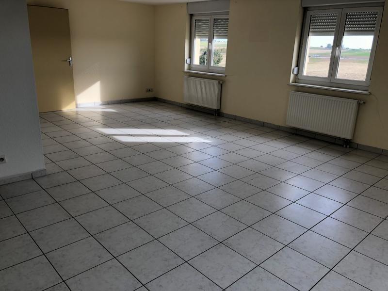 Rental apartment Duppigheim 967€ CC - Picture 10