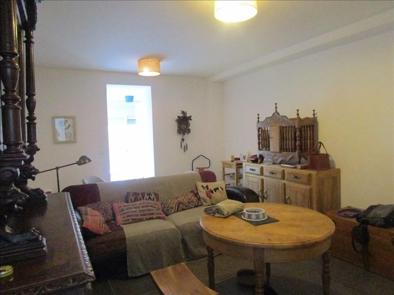 Location appartement Carcassonne 455€ CC - Photo 7