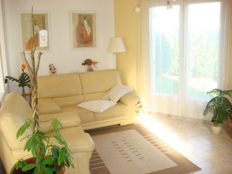 Sale house / villa Vendome 189000€ - Picture 4