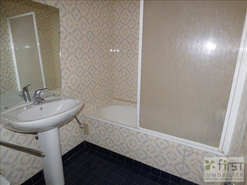 Sale apartment Aix les bains 143000€ - Picture 6