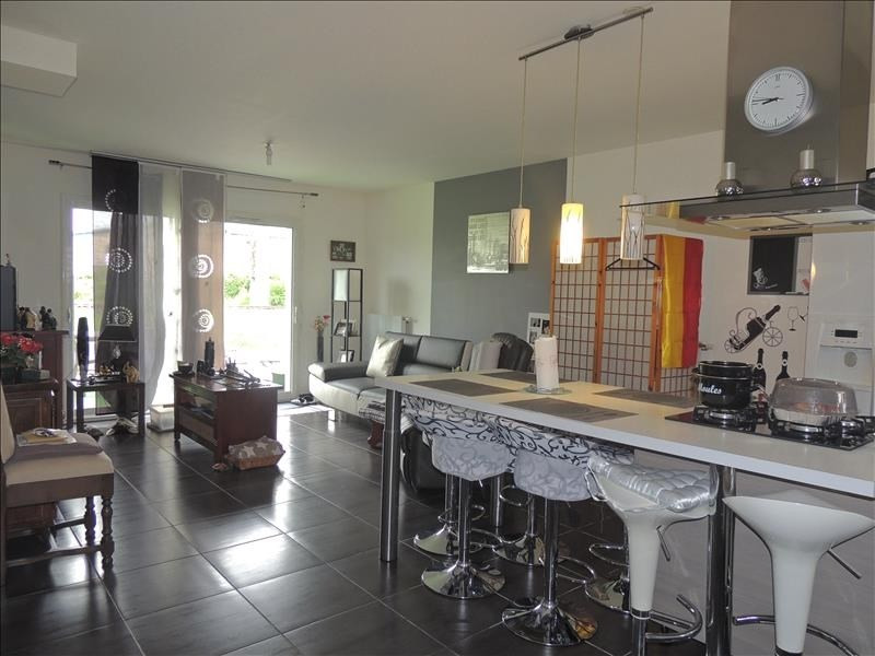 Vente maison / villa Lons 191700€ - Photo 3