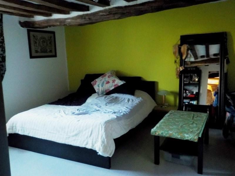 Vente maison / villa La ferte sous jouarre 265000€ - Photo 6