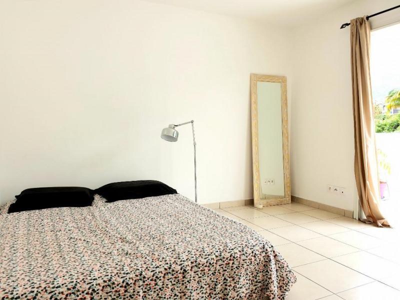 Venta  casa L etang sale 404250€ - Fotografía 4