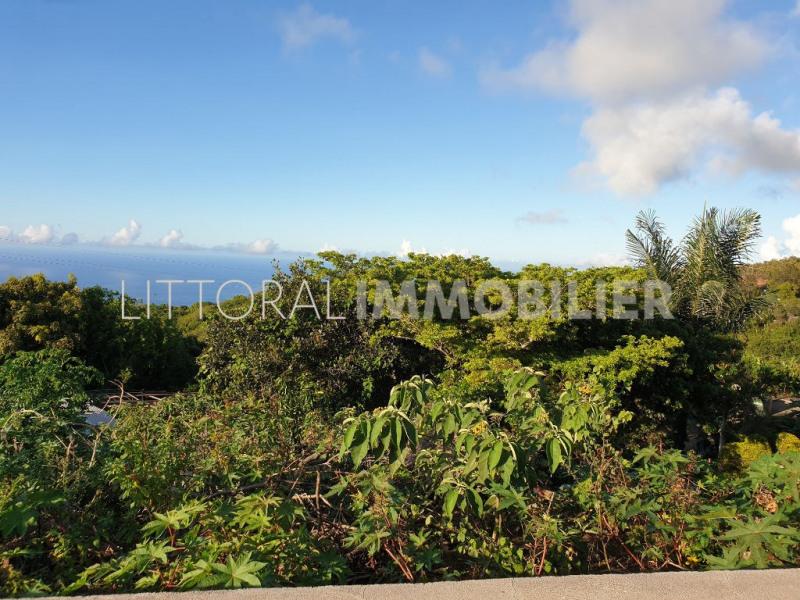 Verkauf grundstück La possession 148800€ - Fotografie 1