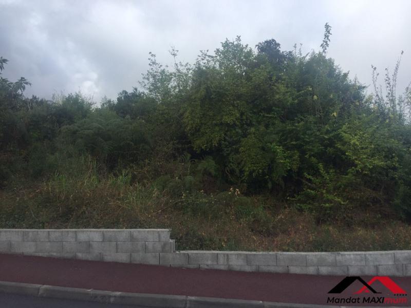 Vente terrain Cilaos 80000€ - Photo 3