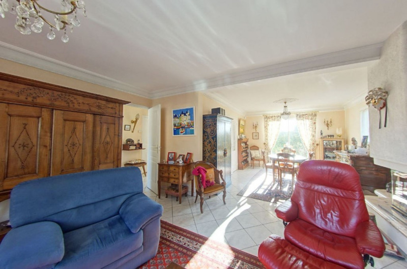 Vente maison / villa La baule escoublac 499000€ - Photo 1