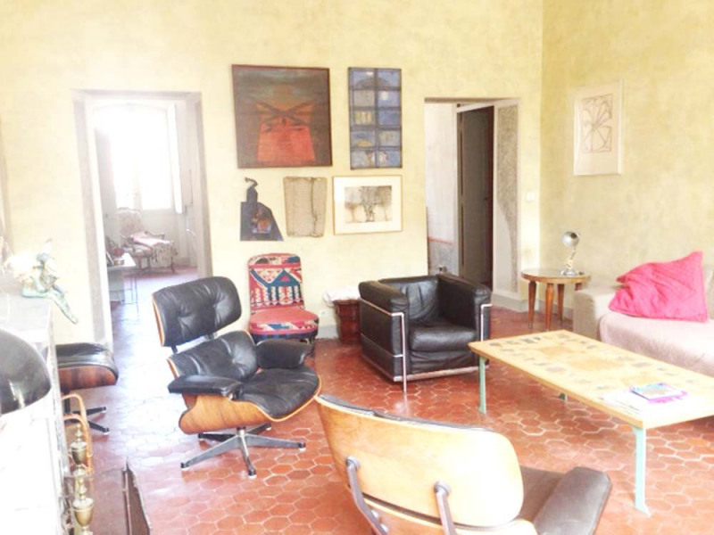 Vente appartement Avignon 395 000€ - Photo 3