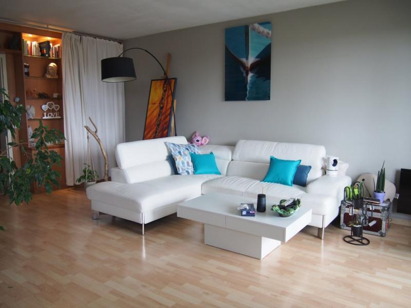 Sale apartment Maisons alfort 460000€ - Picture 7