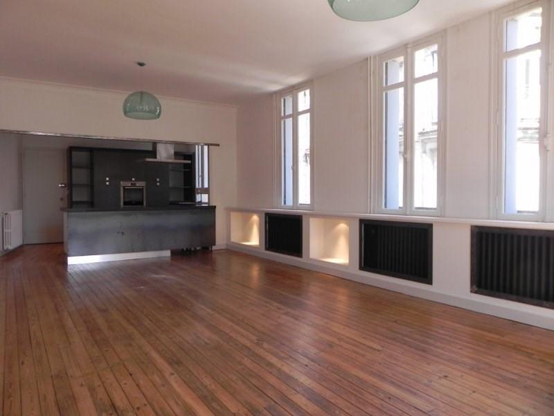 Sale apartment Agen 275000€ - Picture 1