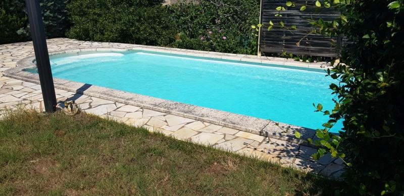 Vente maison / villa Pietrosella 390000€ - Photo 5