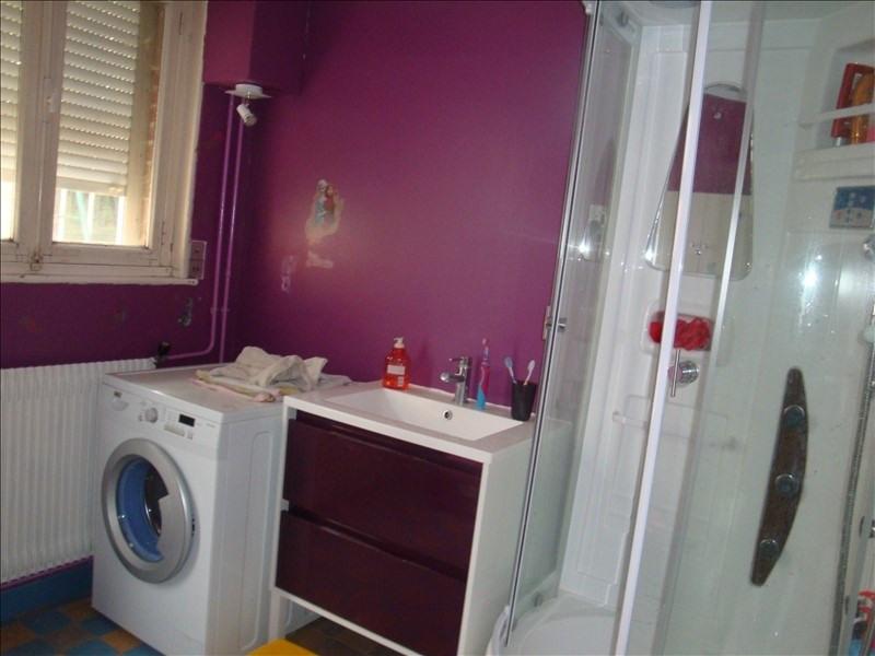 Sale house / villa Achicourt 142000€ - Picture 4