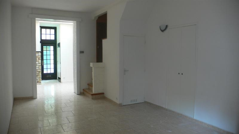 Sale house / villa Lille 170 000€ - Picture 2