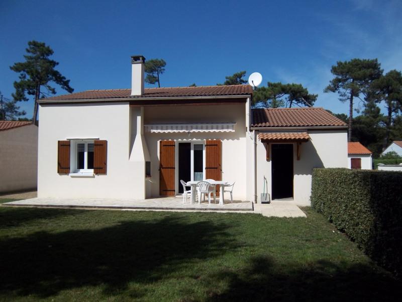 Sale house / villa Ronce les bains 253250€ - Picture 3