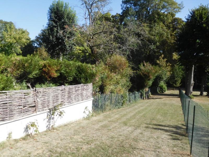 Vente de prestige maison / villa Antony 1295000€ - Photo 5