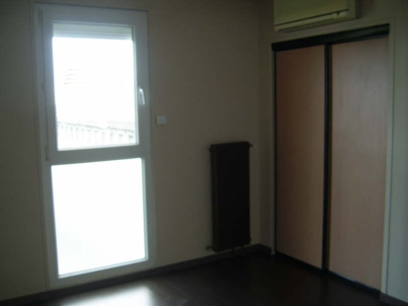Sale apartment Nimes 76 000€ - Picture 9