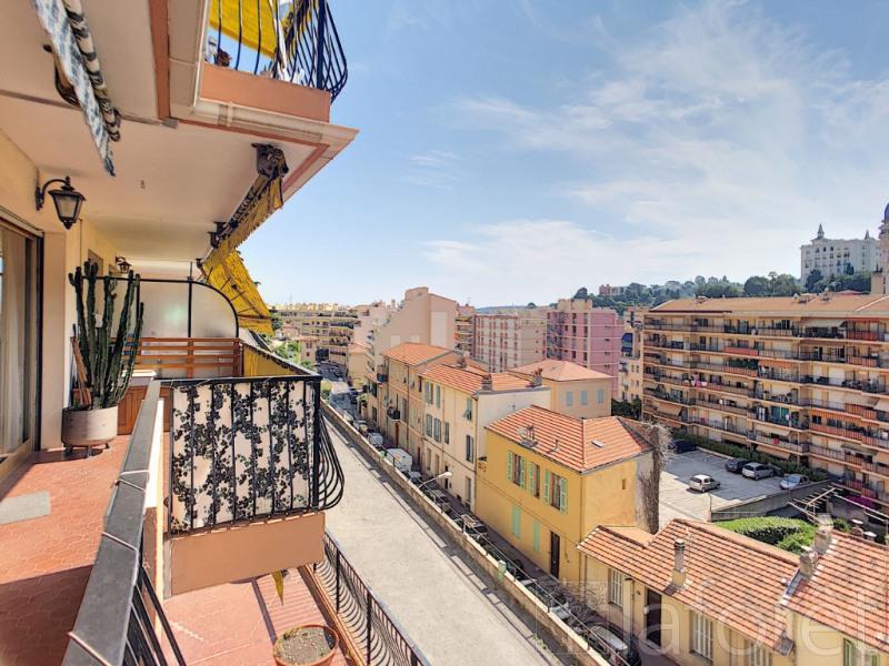 Vente appartement Menton 259700€ - Photo 4
