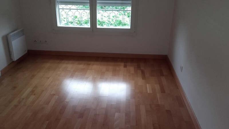 Locação apartamento Poissy 807€ CC - Fotografia 3