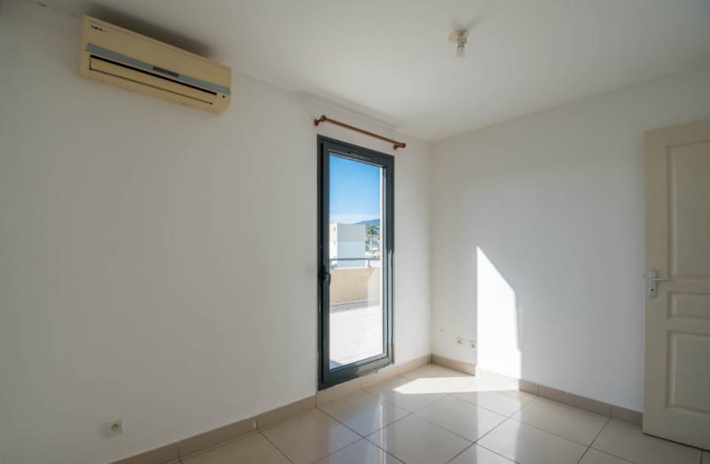 Sale apartment Sainte clotilde 70000€ - Picture 7