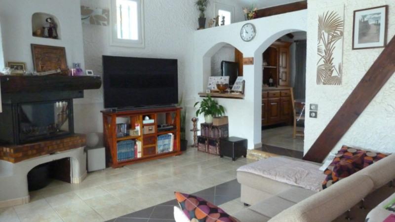 Vente de prestige maison / villa La cadiere d'azur 650000€ - Photo 6
