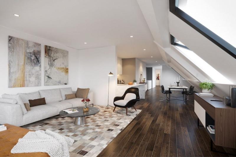 Vente appartement La grande motte 268500€ - Photo 2