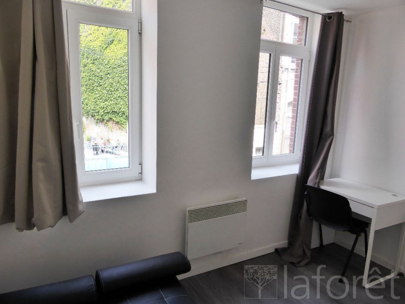 Location appartement Tourcoing 400€ CC - Photo 6