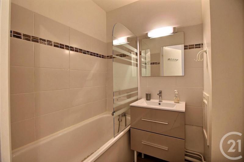Rental apartment Arcachon 490€ CC - Picture 4