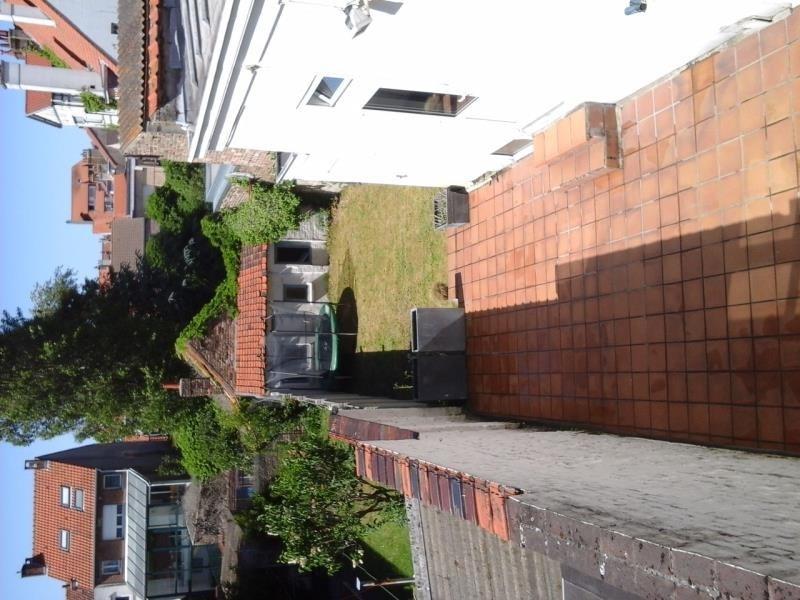 Vente maison / villa Malo les bains 293440€ - Photo 3