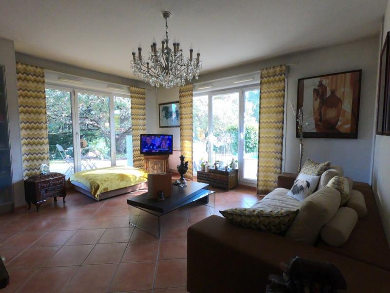 Vente appartement Aix en provence 358000€ - Photo 4