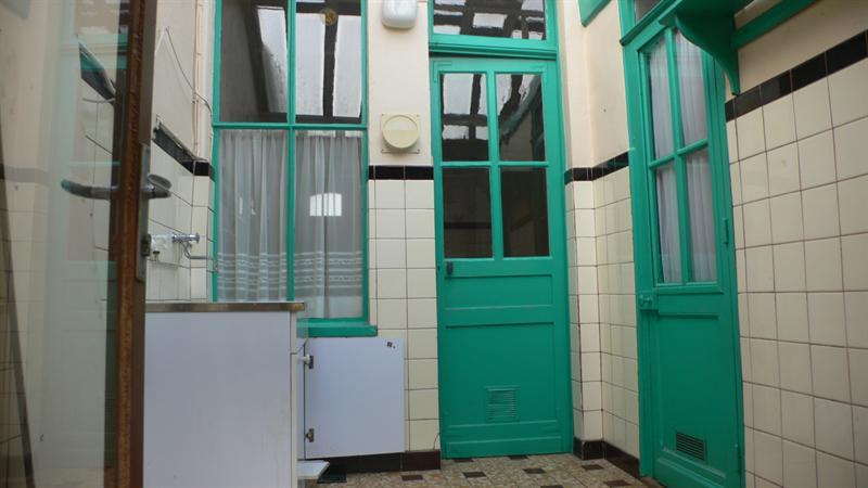 Vente maison / villa Lille 137000€ - Photo 4