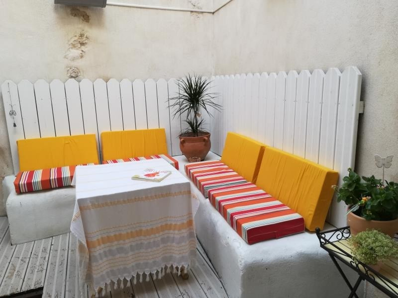 Location maison / villa St genies de malgoires 950€ CC - Photo 1