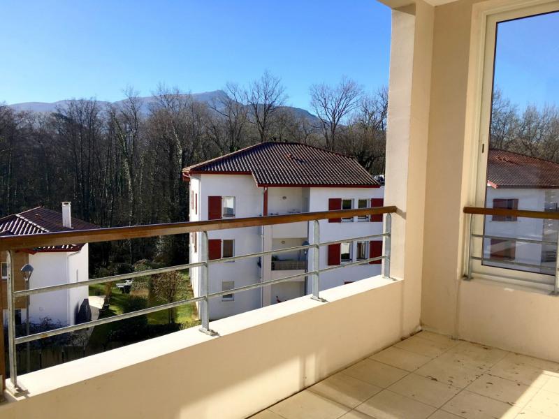 Sale apartment Ascain 159000€ - Picture 1