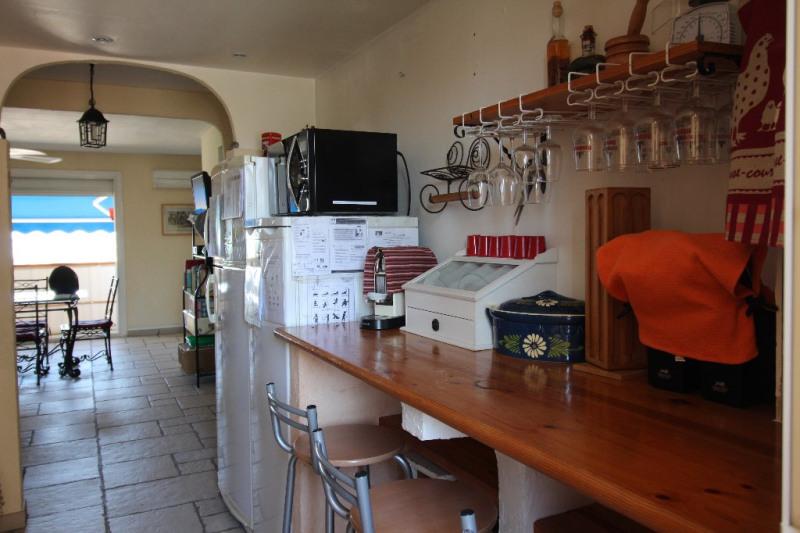 Vente appartement Rognac 195000€ - Photo 3