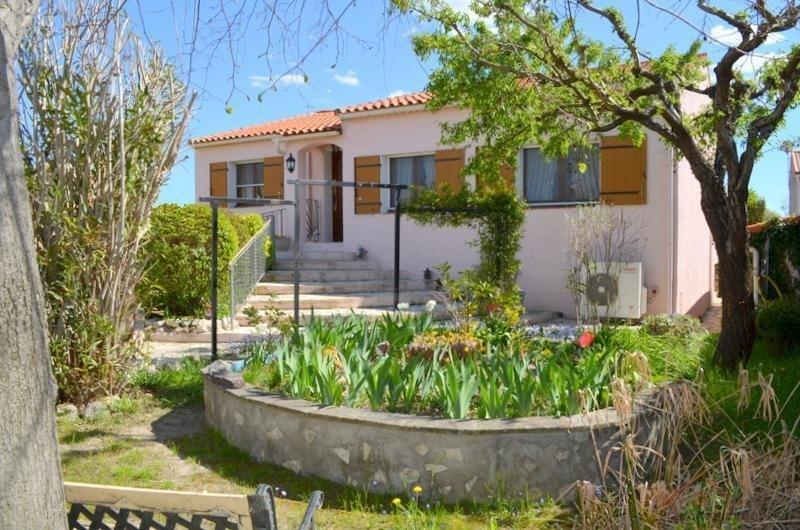 Vente maison / villa Verquieres 310000€ - Photo 1