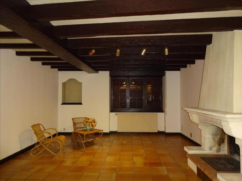 Vente maison / villa Realmont 115000€ - Photo 2