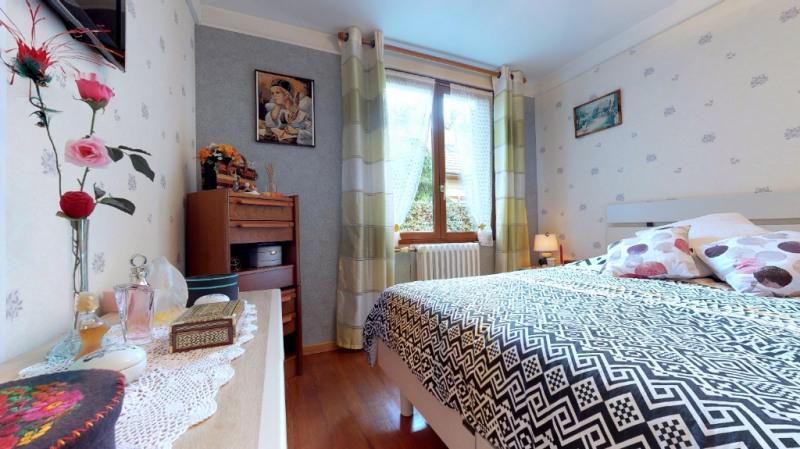 Vente maison / villa Palaiseau 497000€ - Photo 8
