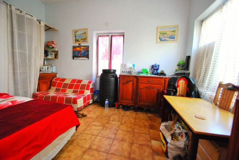 Vente appartement Bezons 93 000€ - Photo 1
