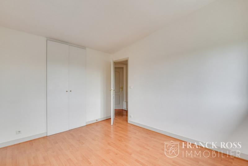 Alquiler  apartamento Garches 1720€ CC - Fotografía 10